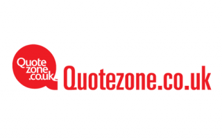 Quotezone.co.uk - Logo