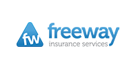 Freeway Insurance - Open GI Broker Customer Spotlight