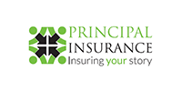 Principal Insurance Logo - Open GI Broker Customer Spotlight