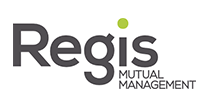 Regis Mutual Management - Logo
