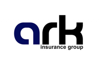ARK Insurance Group  - Logo