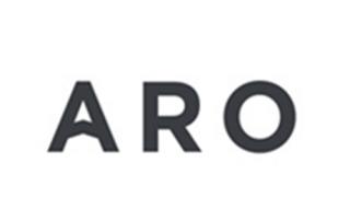 ARO  - Logo