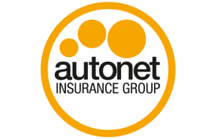 Autonet Insurance Group - Logo