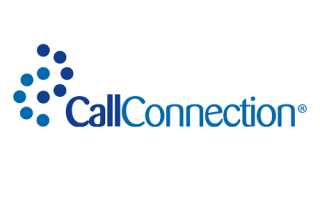CallConnection - Logo