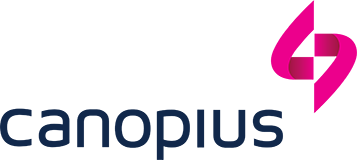 Canopius - Logo