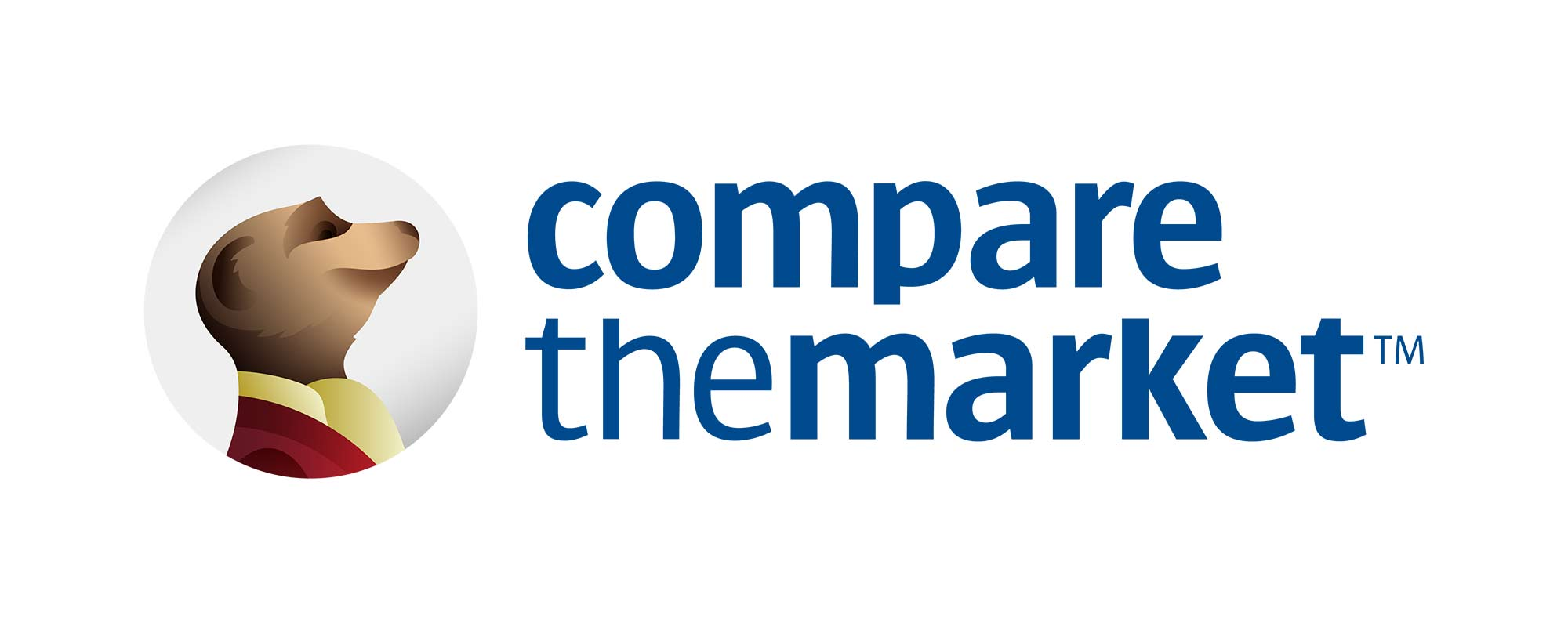 Compare the Market - Logo