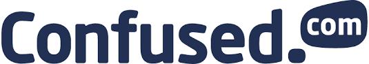 Confused.com - Logo