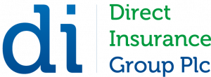 Direct Insurance Group - Logo