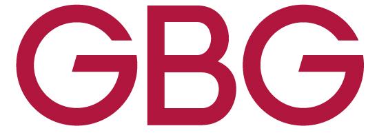 GBG - Logo