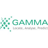 Gamma - Logo