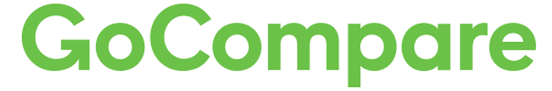 GoCompare - Logo