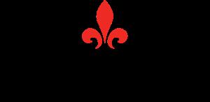 Hiscox - Logo