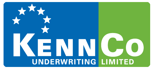 KennCo Underwriting Limited  - Logo