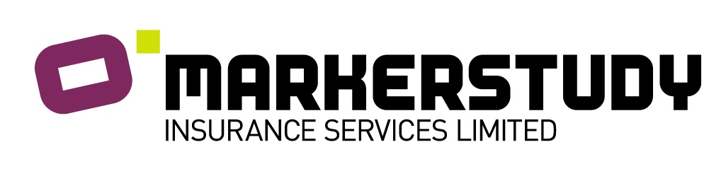 Markerstudy Insurance Services Limited  - Logo