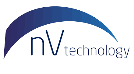 NV Technology - Logo