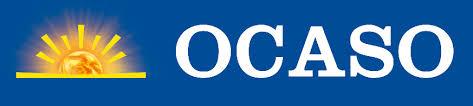 Ocaso  - Logo