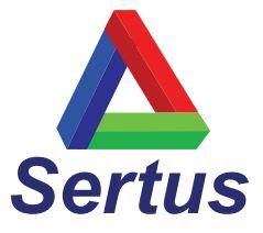 Sertus - Logo
