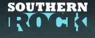 Southern Rock - Logo