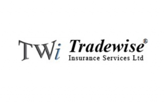 TWi Tradewise Insurance Services Ltd - Logo