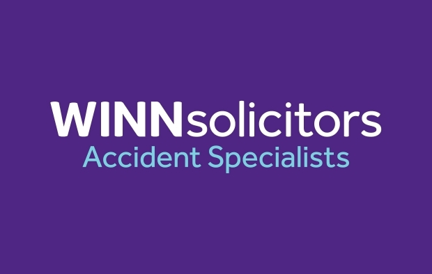 Winn Solicitors - Logo