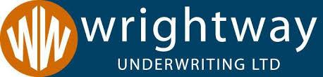 Wrightway Underwriting Ltd - Logo