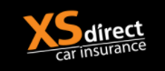 XS Direct Car Insurance - Logo