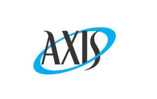 AXIS  - Logo
