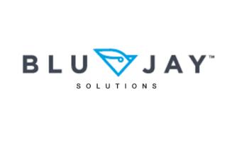 Blu Jay Solutions - Logo