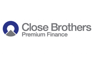 Close Brothers - Logo