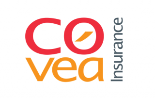 Covea Insurance  - Logo
