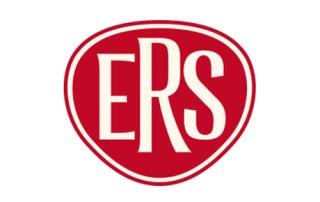 ERS  - Logo