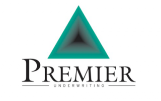 Premier Underwriting  - Logo