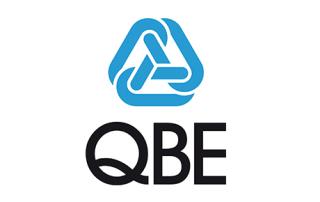 QBE - Logo