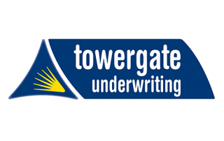 Towergate Underwriting - Logo