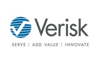 Verisk - Logo