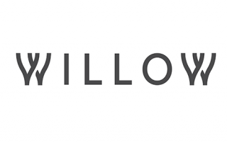 Willow - Logo