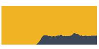 Sabre Insurance Logo - Open GI Insurer Customer Spotlight
