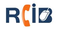 Right Choice Logo - Right Choice Broker Case Study