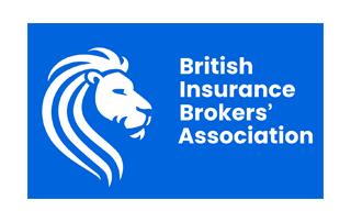 BIBA Logo - Open GI Partner Network