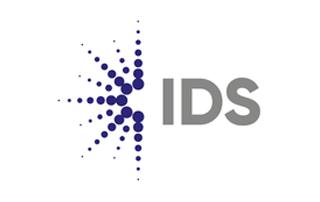 IDS Logo - Open GI Partner Network