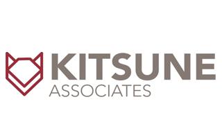 Kitsune Associates Logo - Open GI Partner Network