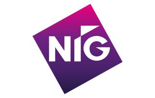 NIG Logo - Open GI Partner Network