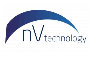 NV Technology Logo - Open GI Partner Network