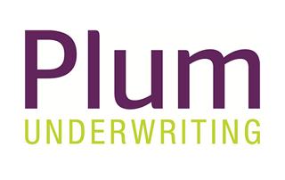 Plum Underwriting Logo - Open GI Partner Network