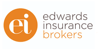 Edwards-Insurance-Brokers-Logo